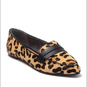 Adam Tucker Alissa Loafer NWT